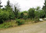 Vente Maison 5 pièces 103m² Poilly-lez-Gien (45500) - Photo 5