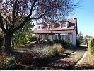 Vente Maison 6 pièces 183m² Gien (45500) - photo
