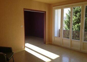 Vente Appartement 5 pièces 71m² Gien (45500) - Photo 1