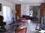 Vente Maison 5 pièces 116m² Coullons (45720) - Photo 3