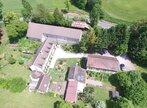 Vente Maison 17 pièces 610m² CERNOY EN BERRY - Photo 3