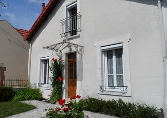 Location Maison 4 pièces 129m² Briare (45250) - Photo 1