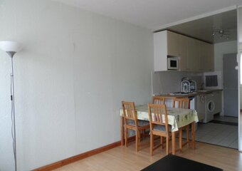 Location Appartement 1 pièce 35m² Gien (45500) - Photo 1