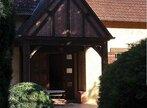 Vente Maison 11 pièces 250m² Poilly-lez-Gien (45500) - Photo 2