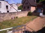 Location Maison 2 pièces 45m² Châtillon-sur-Loire (45360) - Photo 2