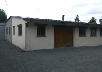 Vente Garage 368m² Briare (45250) - Photo 1