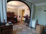 Vente Maison 3 pièces 70m² Poilly-lez-Gien (45500) - Photo 3