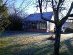 Vente Maison 4 pièces 75m² Coullons (45720) - Photo 7