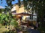 Vente Maison 4 pièces 80m² ARRABLOY - Photo 9