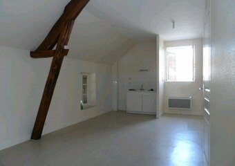 Location Appartement 2 pièces 45m² Gien (45500) - Photo 1