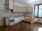 Location Maison 4 pièces 145m² Autry-le-Châtel (45500) - Photo 6