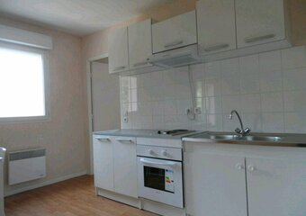 Location Appartement 2 pièces 49m² Gien (45500) - photo 2