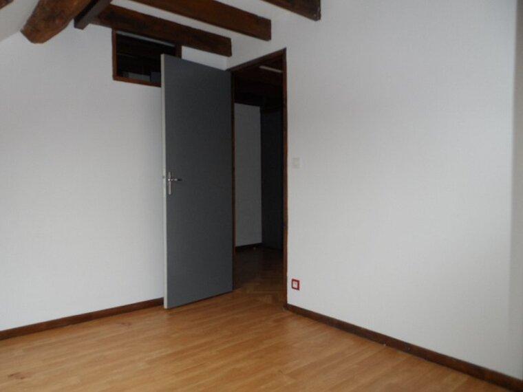 Location Appartement 2 pièces 45m² Gien (45500) - photo