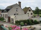 Vente Maison 10 pièces 296m² Rogny-les-Sept-Écluses (89220) - Photo 1