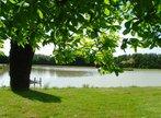 Vente Terrain 12 000m² Saint-Firmin-sur-Loire (45360) - Photo 3