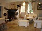Vente Maison 6 pièces 160m² Beaulieu-sur-Loire (45630) - Photo 5