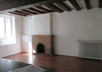 Vente Maison 4 pièces 80m² BRIARE - photo 2