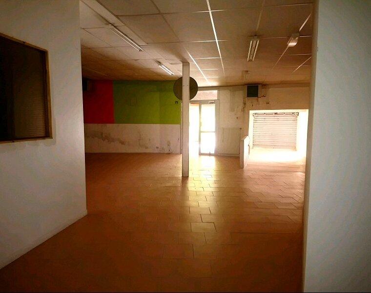Vente Maison 4 pièces 330m² GIEN - photo