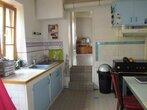 Vente Maison 4 pièces 120m² Bonny-sur-Loire (45420) - Photo 3