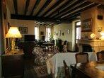 Vente Maison 9 pièces 250m² Dammarie-en-Puisaye (45420) - Photo 1