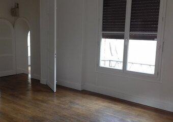 Location Appartement 2 pièces 72m² Gien (45500) - Photo 1