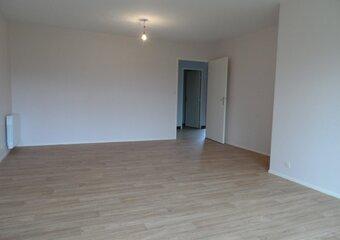 Location Maison 4 pièces 87m² Gien (45500) - Photo 1
