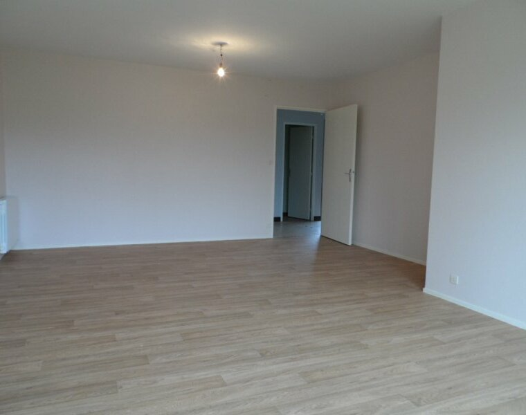 Location Maison 4 pièces 87m² Gien (45500) - photo