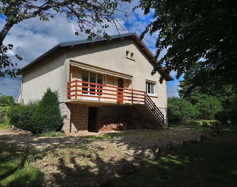 Vente Maison 3 pièces 72m² Gien (45500) - photo