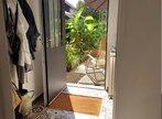 Vente Maison 4 pièces 80m² ARRABLOY - Photo 7