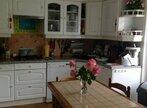 Vente Maison 6 pièces 124m² ST BRISSON SUR LOIRE - Photo 3