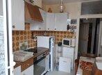 Vente Maison 5 pièces 92m² GIEN - Photo 3
