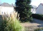 Location Maison 6 pièces 156m² Poilly-lez-Gien (45500) - Photo 7