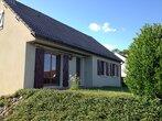Vente Maison 6 pièces 127m² Saint-Martin-sur-Ocre (45500) - Photo 1