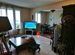 Vente Appartement 4 pièces 90m² Gien (45500) - Photo 1