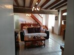 Vente Maison 5 pièces 120m² Lion-en-Sullias (45600) - Photo 6