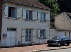 Vente Maison 7 pièces 107m² Gien (45500) - Photo 1