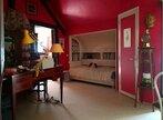 Vente Maison 4 pièces 140m² ST FLORENT - Photo 7
