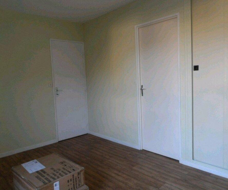 Location Maison 2 pièces 51m² Gien (45500) - photo