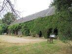Vente Maison 5 pièces 103m² Poilly-lez-Gien (45500) - Photo 1