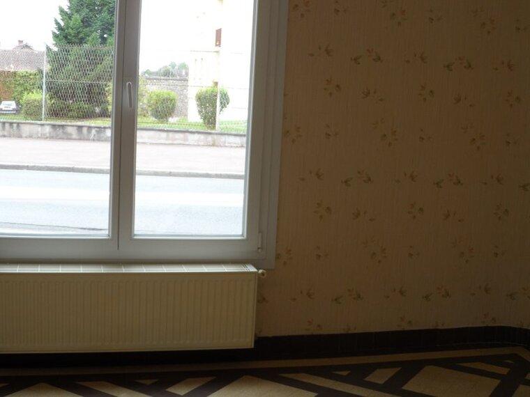 Location Appartement 4 pièces 65m² Gien (45500) - photo
