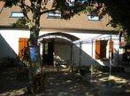 Vente Maison 4 pièces 100m² POILLY LEZ GIEN - Photo 1
