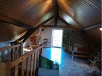 Vente Maison 3 pièces 60m² Gien (45500) - Photo 2