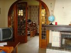 Vente Maison 5 pièces 115m² Neuvy-sur-Loire (58450) - Photo 4