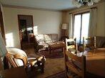 Vente Maison 4 pièces 75m² Coullons (45720) - Photo 2