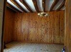 Vente Maison 3 pièces 75m² AUBIGNY SUR NERE - Photo 3