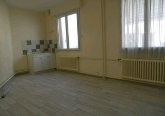 Location Appartement 3 pièces 72m² Gien (45500) - Photo 1