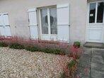 Location Appartement 1 pièce 37m² Gien (45500) - Photo 4