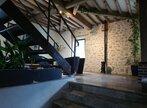 Vente Maison 6 pièces 174m² BRIARE - Photo 3