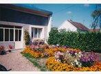 Vente Maison 4 pièces 65m² Ousson-sur-Loire (45250) - Photo 6