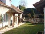 Vente Maison 6 pièces 160m² Beaulieu-sur-Loire (45630) - Photo 6